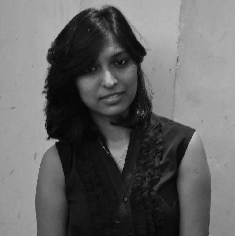 04-Priyanka