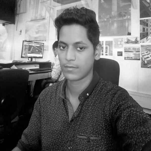 22-Vikrant
