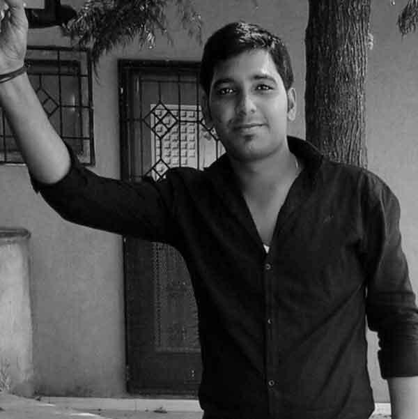 25-Sandesh