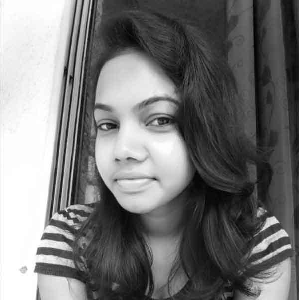41-Anisha